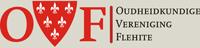 Website van de Oudheidkundige Vereniging Flehite Amersfoort OVF